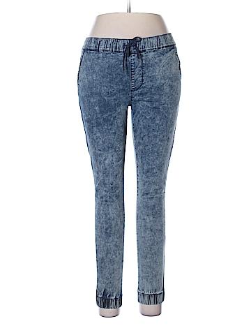 Bullhead Jeans Size S