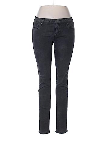 Driftwood Jeans 30 Waist