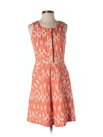 J. Crew Casual Dress Size 0