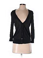 Ann Taylor LOFT Women Cardigan Size S (Petite)