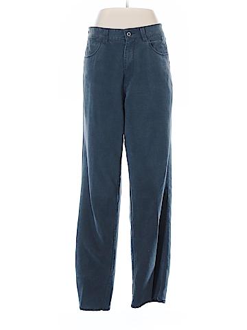 Tommy Bahama Jeans Size 35