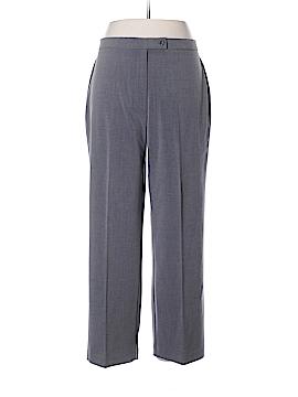 JMS Collection Dress Pants Size 14