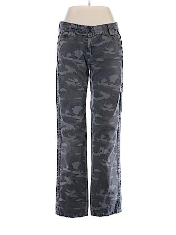 J. Crew Casual Pants Size 9