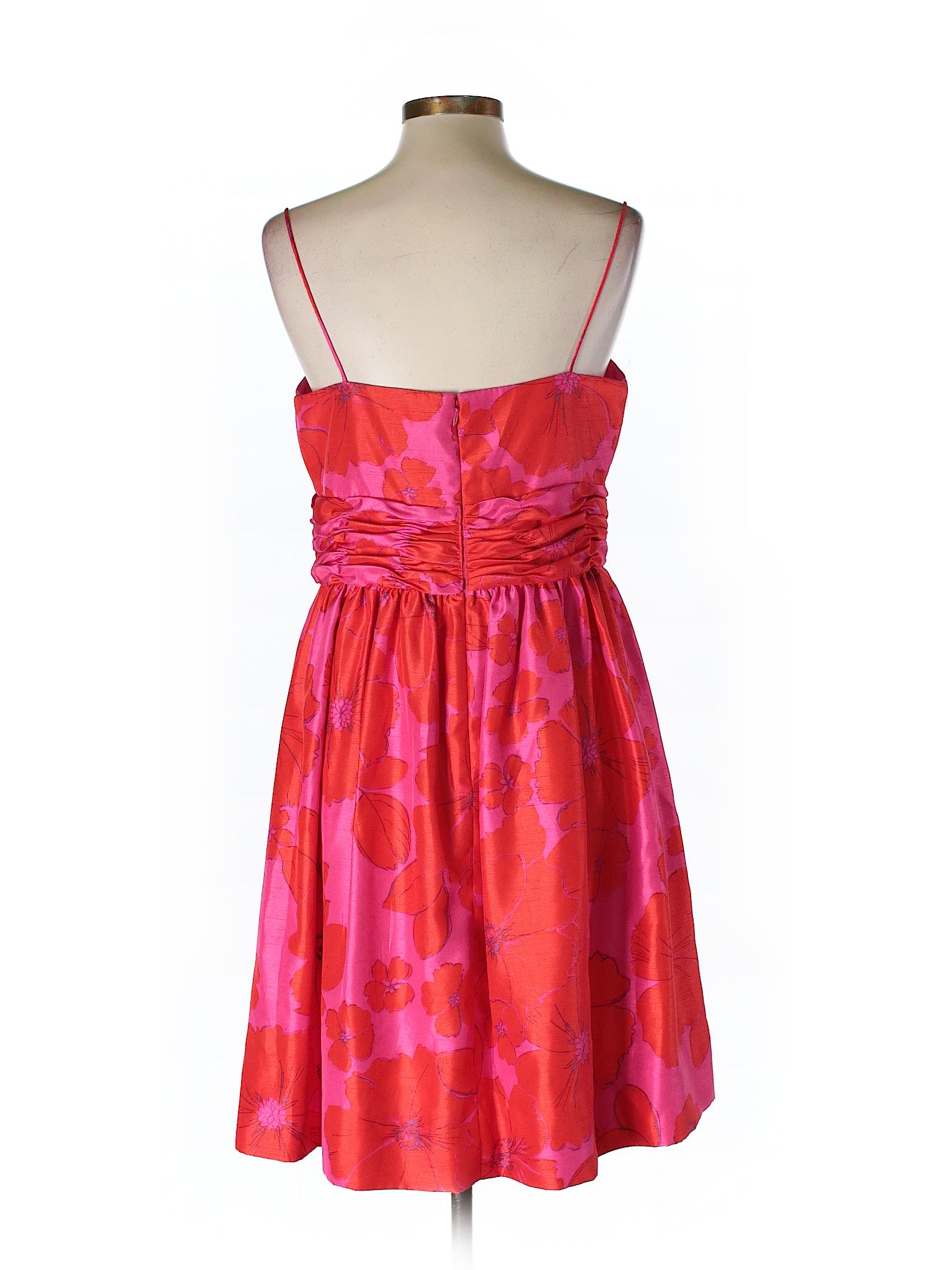 Casual Dress Selling Casual Eliza Dress Eliza J Selling J wSqPq7xf