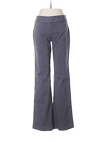 Express Dress Pants Size 3/4
