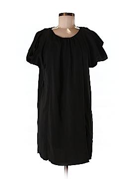 Ellison Cocktail Dress Size M