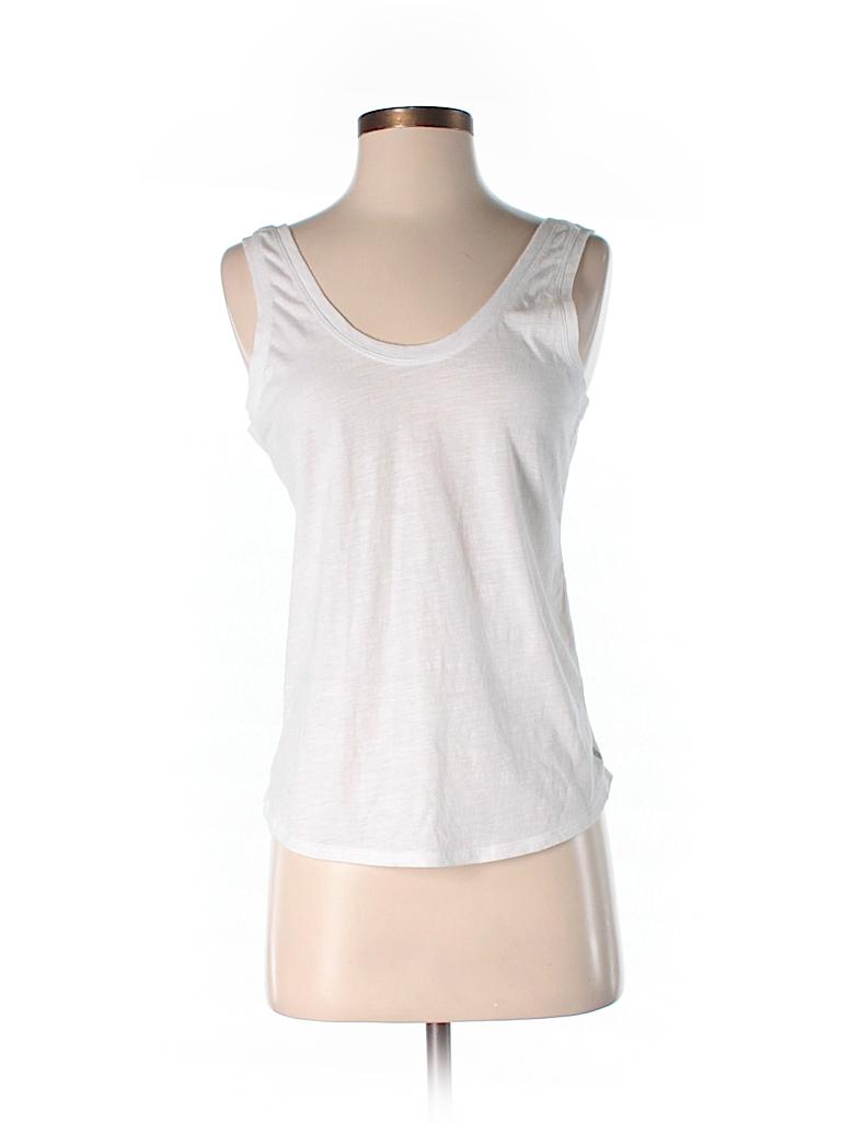 Victoria's Secret Women Tank Top Size XS