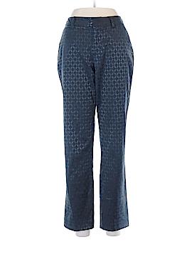 Lands' End Dress Pants Size 6 (Petite)