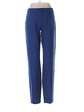 Club Monaco Wool Pants Size 4