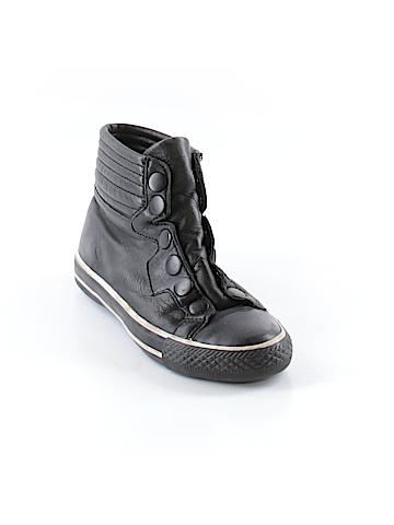 Ash Sneakers Size 35 (EU)