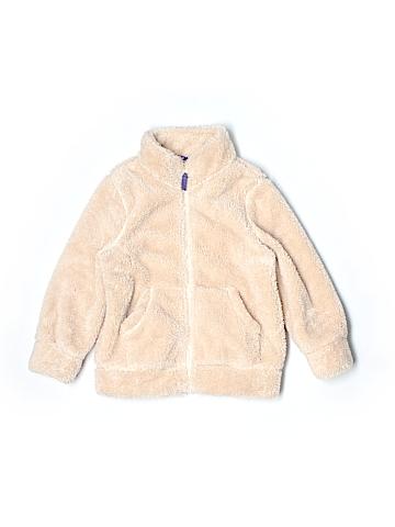 Mini Boden Jacket Size 5 - 6