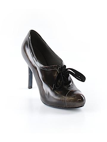 Maria Sharapova by Cole Haan Heels Size 8 1/2