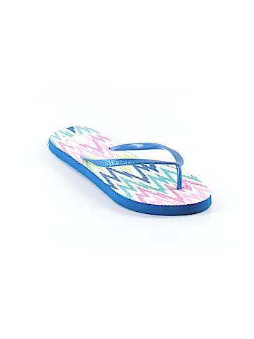Op Flip Flops Size 11 - 12