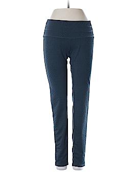 Weatherproof Active Pants Size S