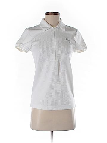 Puma Active T-Shirt Size 17