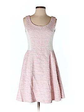 Drew Casual Dress Size 4