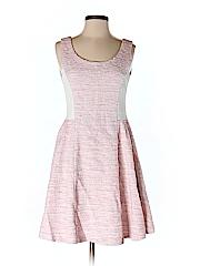 Drew Casual Dress