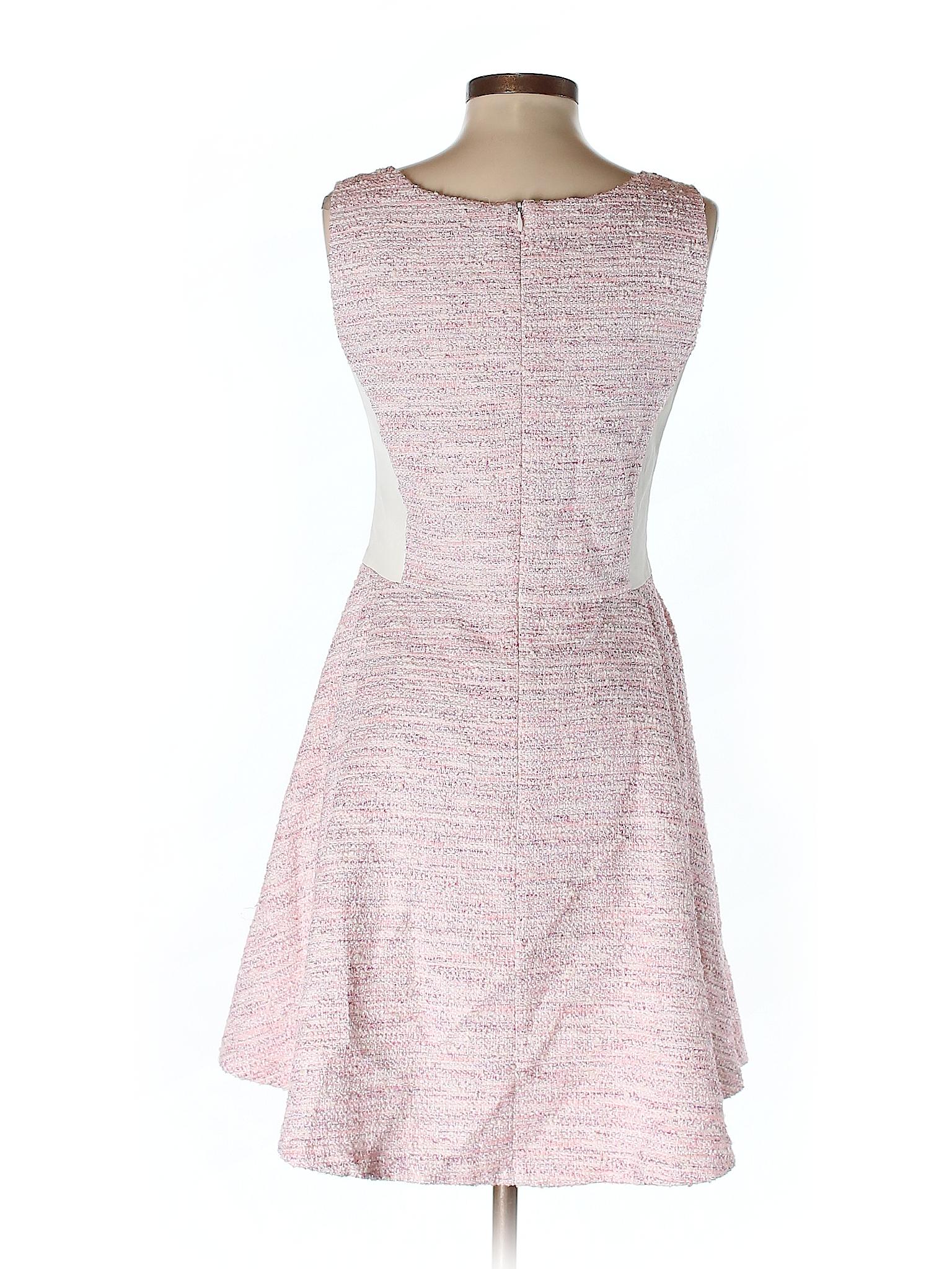 Drew Casual Drew Selling Dress Drew Selling Dress Casual Casual Dress Selling Selling Drew xC4qHvwHRn