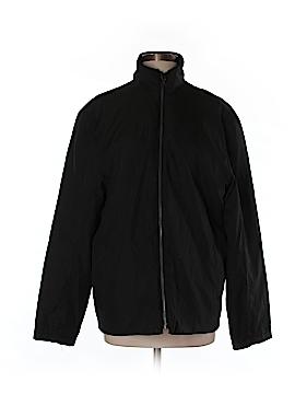 London Fog Jacket Size S