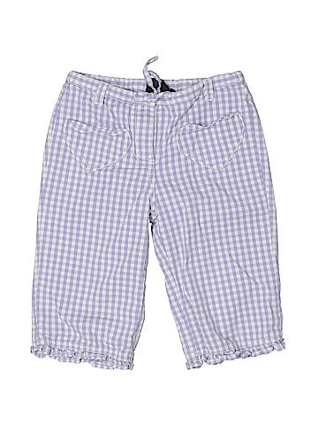 Mini Boden Shorts Size 7 - 8