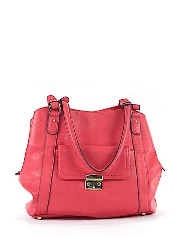 Merona Shoulder Bag One Size