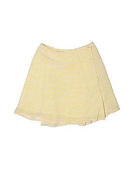Monnalisa Skirt Size S (Kids)