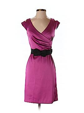 KensieGirl Casual Dress Size 2