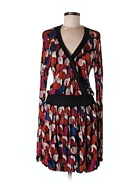 Patrizia Pepe Casual Dress Size Sm (1)