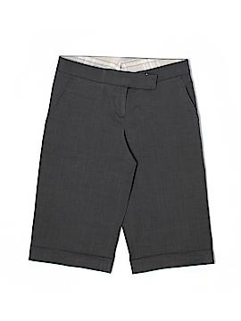 Poleci Dressy Shorts Size 0