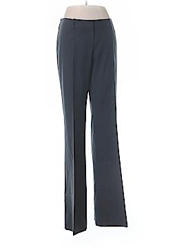 Theory Wool Pants Size M