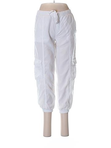Bella Dahl Cargo Pants Size XS