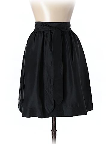 Idra Silk Skirt Size 6