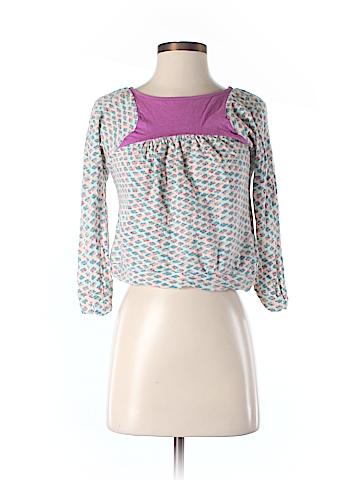 Tsumori Chisato Wool Pullover Sweater Size Sm (2)