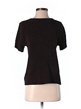 Hillard & Hanson Pullover Sweater Size M
