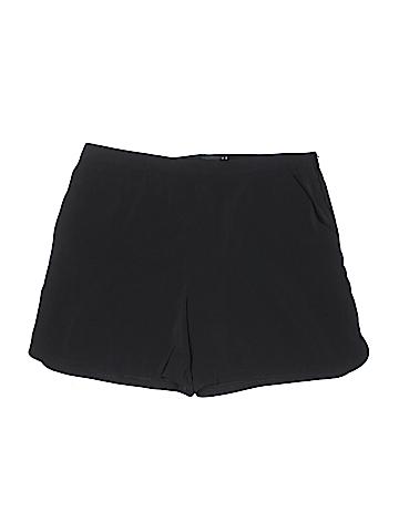 ASOS Curve Shorts Size 16