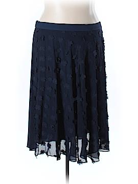 RACHEL Rachel Roy Casual Skirt Size 22 (Plus)