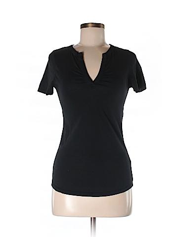 Rebecca Beeson Short Sleeve T-Shirt Size M