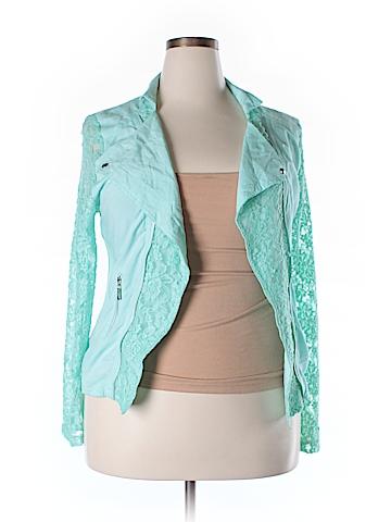 Daytrip Jacket Size XL