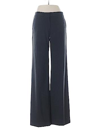 Robert Rodriguez Dress Pants Size 2