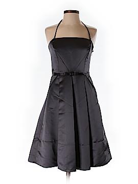 MNG Suit Cocktail Dress Size 6