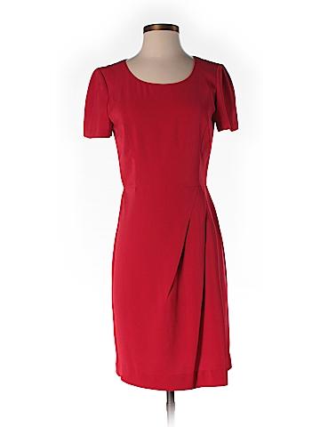 DKNYC Casual Dress Size 2
