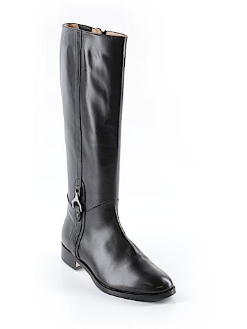Ron White Boots Size 38.5 (EU)