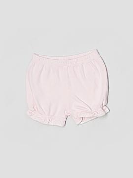Margery Ellen Shorts Size 3-6 mo