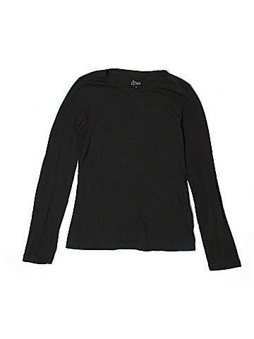 4Paix Long Sleeve T-Shirt Size M
