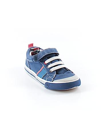 Kai Sneakers Size 11 1/2