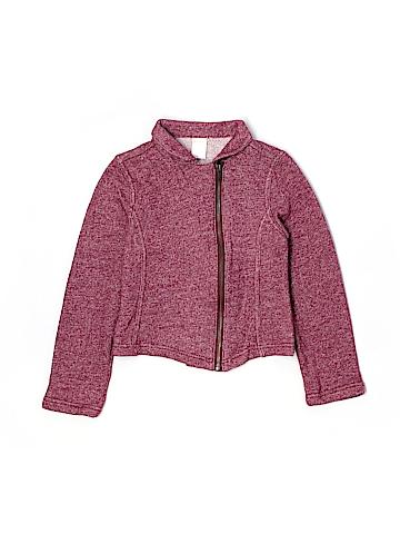 Gymboree Outlet Jacket Size 7 - 8