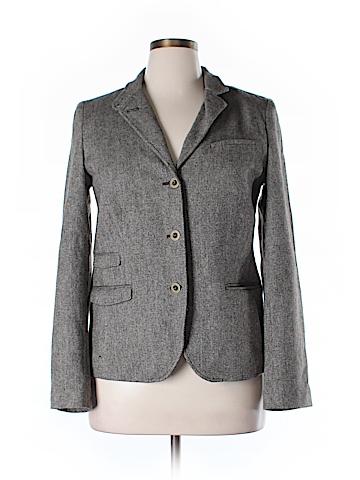 Gap Wool Blazer Size 14
