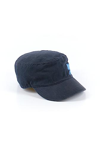 Puma Hat One Size