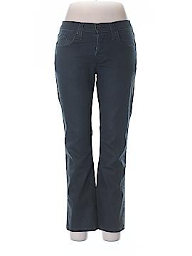 Rock & Republic Jeans 33 Waist