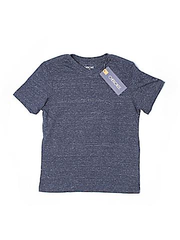 Cherokee Short Sleeve T-Shirt Size 6 - 7